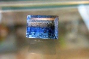 カイヤナイト 3.38ct ブラジル産