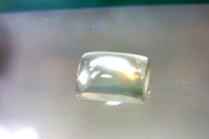 ムーンストーン (月長石) インド産 1.92ct