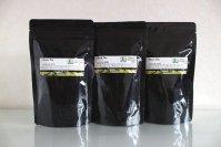 有機セイロン茶 (スリランカ産のウバ)100g・500g