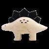 ぽれぽれ恐竜