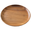 食器(木製)