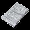 キッチンタオル・ナプキン・布巾