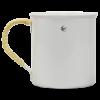 ホーロー製マグカップ・その他