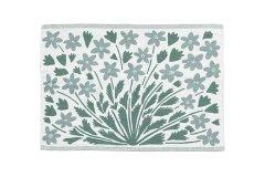 UITTO キッチンタオルタオル gray-white