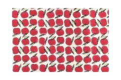 admi 木版生地 Apple 01