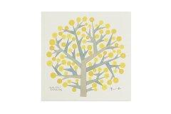 ポスター 30 TREE OF HOPE (ポスターのみ)