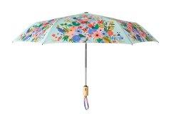 ガーデンパーティ 傘