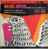 カール・ベーム 〜 COA.  モーツァルト 交響曲 第41番 「ジュピター」 / 第32番 / 第26番