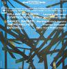 L. バーンスタイン/ T. シッパーズ/ M. アローヨ/ NYP  W.シューマン 交響曲 第8 他