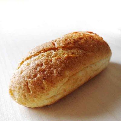 無添加 胚芽玄米パン バケット(いよかん)