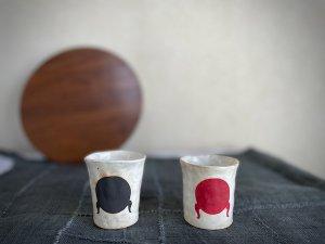 ソバンのソジュジャン(2カラー) from 利川