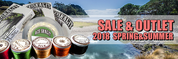 OUTLET SALE アウトレット セール 2018 春夏