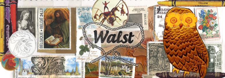 Walst