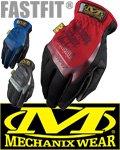 商品詳細へ:MechanixWear/メカニクスウェア FASTFIT® Glove