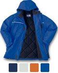 商品詳細へ:KD 54173 防水防寒コート