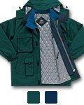 商品詳細へ:KD 54132 防水防寒コート