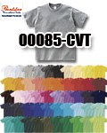商品詳細へ:Printstar 00085-CVT  ヘビーウェイトTシャツ  50色