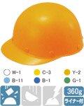 商品詳細へ:TZ ST104EPZ 野球帽型ヘルメット