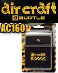 商品詳細へ:バートル AC160 air craft バッテリーケース