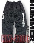 商品詳細へ:KS HUMMER® HM-4100 防水防寒パンツ