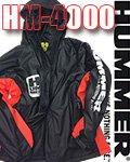 商品詳細へ:KS HUMMER® HM-4000 防水防寒ジャケット