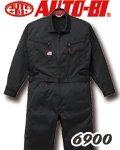 商品詳細へ:山田辰 6900 腰割れ式ツヅキ服