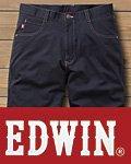 EDWIN® 33-83000 パンツ