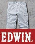 商品詳細へ:EDWIN® 33-83002 カーゴパンツ