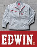 EDWIN® 32-82002 ブルゾン