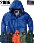SOW 2806 防水防寒コート