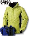 商品詳細へ:KD 54198 軽量防水防寒コート
