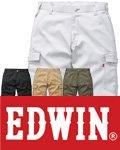商品詳細へ:EDWIN® 33-83008 カーゴパンツ