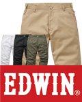 商品詳細へ:EDWIN® 33-83006 パンツ