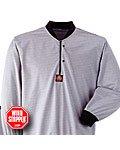 商品詳細へ:AC 51010 ウィンドストッパー™ ジャケット 制電タイプ