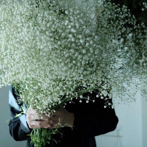 花のオーダーメイド(ご予算5000円〜)