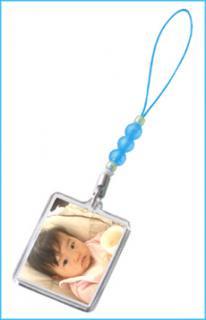 ビーズブルーワイド(2画像タイプ)数量限定特価  698円