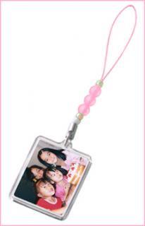 ビーズピンクワイド(2画像タイプ)数量限定特価  698円