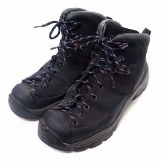 S2W8 SOUTH2 WEST8 Dry-Lex Lining Suede Trekking Boot トレッキング ブーツ