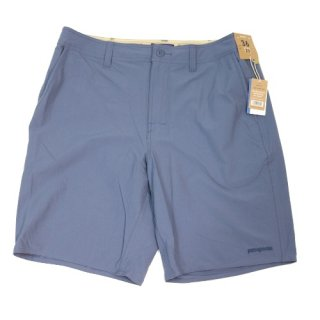 Patagonia パタゴニア 18SS M'S STRETCH WAVE FARER WALK SHORTS - 20 in. ショートパンツ