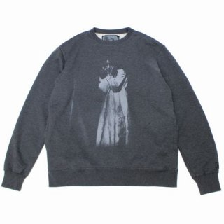 UNDERCOVER アンダーカバー 20SS SWEAT Cindy print 32 Cindy Sherman スウェット