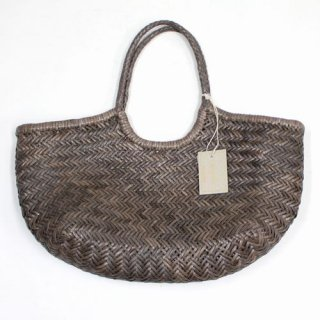 dragon ドラゴン NANTUCKET BASKET BIG バッグ