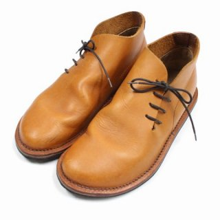 Forest shoemaker フォレスト シューメーカー High cut type