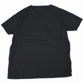 TEATORA テアトラ 15SS DEVICE TEE Packable Tシャツ