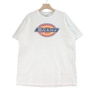 Dickies ディッキーズ ロゴ プリント Tシャツ