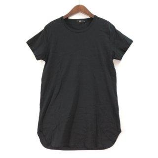 MB エムビー Tシャツ