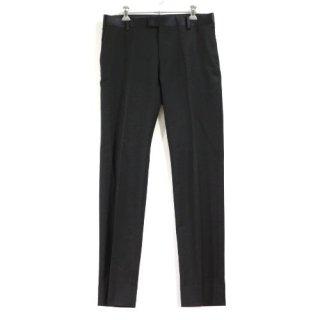 UNDERCOVER アンダーカバー 20AW Slim Trousers スリム スラックス パンツ