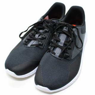 Reebok リーボック Sublite Legend Shoes サブライト レジェンド スニーカー