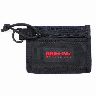 BRIEFING ブリーフィング ZIP PASS CASE パスケース