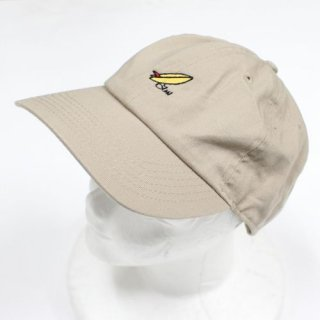 JAMES AFTER BEACH CLUB ジェームスアフタービーチクラブ Surf Board CAP サーフボード キャップ