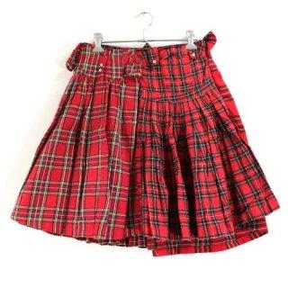 keisuke kanda ケイスケカンダ 子供服集まってスカート
